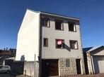 Vente Maison 4 pièces 140m² Gien (45500) - Photo 1