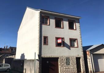 Vente Maison 4 pièces 140m² Gien (45500) - photo