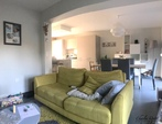 Sale House 4 rooms 78m² Beaurainville (62990) - Photo 1