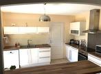 Vente Maison 5 pièces 106m² Olonne-sur-Mer (85340) - Photo 4