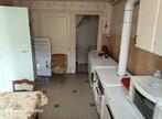 Vente Maison 5 pièces 120m² Saint-Vincent-de-Reins (69240) - Photo 4
