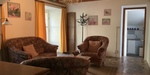 Vente Maison 150m² Vernoux-en-Vivarais (07240) - Photo 8
