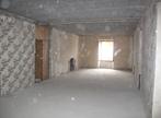 Vente Immeuble 420m² Mieussy (74440) - Photo 8