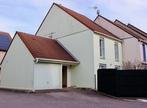Vente Maison 5 pièces 114m² Vandœuvre-lès-Nancy (54500) - Photo 1