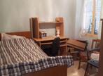 Vente Maison 118m² Genilac (42800) - Photo 7