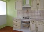 Vente Appartement 4 pièces 68m² Firminy (42700) - Photo 1