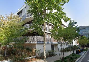 Location Appartement 4 pièces 75m² Massy (91300) - Photo 1