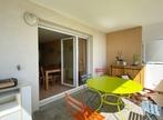 Vente Appartement 4 pièces 85m² Voiron (38500) - Photo 23