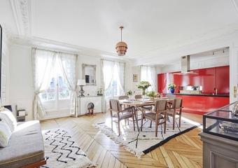 Vente Appartement 6 pièces 150m² Paris 10 (75010) - Photo 1