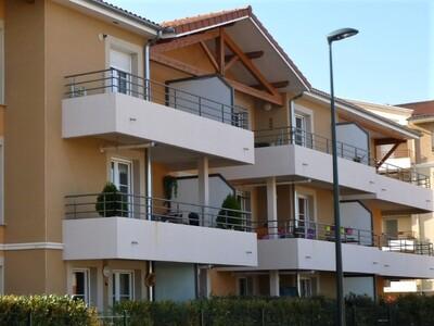 Vente Appartement 3 pièces 72m² Savigneux (42600) - Photo 7