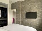 Vente Maison 10 pièces 200m² Revel-Tourdan (38270) - Photo 8