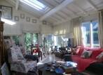 Vente Maison 11 pièces 330m² Thonon-les-Bains (74200) - Photo 11