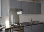 Location Appartement 2 pièces 37m² Saint-Étienne-de-Saint-Geoirs (38590) - Photo 6