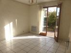 Vente Maison 4 pièces 117m² Bellerive-sur-Allier (03700) - Photo 7