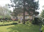 Vente Maison 8 pièces 110m² Hesdin (62140) - Photo 12