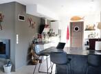 Vente Maison 6 pièces 220m² Rieumes (31370) - Photo 19
