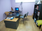 Vente Local commercial 98m² Sausheim (68390) - Photo 2