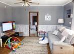 Vente Maison 7 pièces 158m² Samatan (32130) - Photo 6