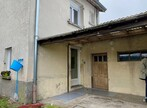 Renting House 4 rooms 56m² Quers (70200) - Photo 10