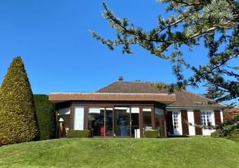 Vente Maison 5 pièces 180m² Octeville-sur-Mer (76930) - Photo 1