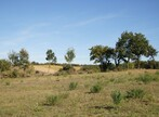 Sale Land 1 300m² Samatan (32130) - Photo 2