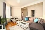 Vente Appartement 3 pièces 57m² Colombes (92700) - Photo 1