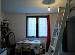 Vente Appartement 1 pièce 18m² Grenoble (38000) - Photo 2