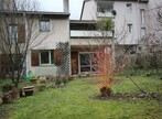 Sale Apartment 5 rooms 96m² Crolles (38920) - Photo 4