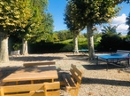 Vente Maison 20 pièces 800m² Chambéry (73000) - Photo 12