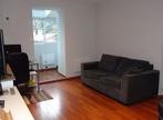Vente Appartement 3 pièces 56m² Firminy (42700) - Photo 4