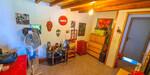 Vente Maison 5 pièces 100m² Morestel (38510) - Photo 10