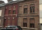 Vente Immeuble 8 pièces 160m² Amiens (80000) - Photo 1