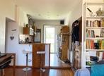 Vente Appartement 3 pièces 57m² Voiron (38500) - Photo 17