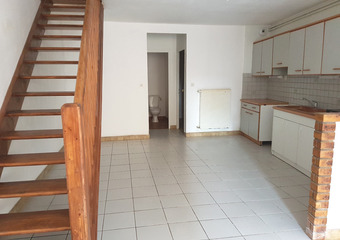 Location Appartement 5 pièces 145m² Fréville (88350) - photo