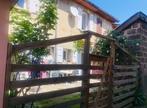 Vente Maison 6 pièces 99m² Les Abrets (38490) - Photo 6
