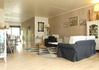 Vente Maison 6 pièces 145m² La Rochelle (17000) - Photo 1
