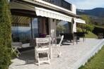 Sale House 6 rooms 150m² Saint-Martin-d'Uriage (38410) - Photo 1