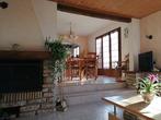 Vente Maison 6 pièces 120m² Certilleux (88300) - Photo 6