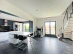 Vente Appartement 5 pièces 96m² Toulouse (31100) - Photo 1