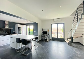 Sale Apartment 5 rooms 96m² Toulouse (31100) - Photo 1