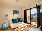 Vente Appartement 2 pièces 24m² Cabourg (14390) - Photo 2