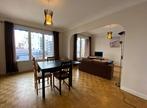 Location Appartement 3 pièces 79m² Grenoble (38000) - Photo 3