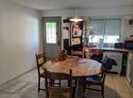 Vente Maison 6 pièces 147m² Lauris (84360) - Photo 14