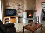 Sale House 10 rooms 94m² Hesdin (62140) - Photo 2