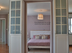 Vente Maison 5 pièces 115m² Vétraz-Monthoux (74100) - Photo 9
