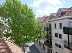 Vente Appartement 2 pièces 33m² Arcachon (33120) - Photo 8