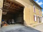 Vente Maison 5 pièces 110m² Saint-Siméon-de-Bressieux (38870) - Photo 26