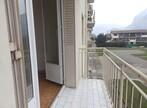 Vente Appartement 3 pièces 53m² Fontaine (38600) - Photo 9