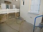 Vente Maison 6 pièces 95m² Le Beugnon (79130) - Photo 9