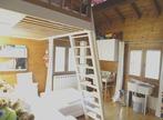 Vente Maison / Chalet / Ferme 5 pièces 165m² Villard (74420) - Photo 22